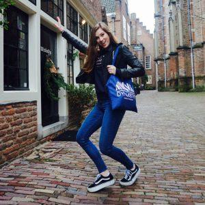 Tasje_vrouw (2)